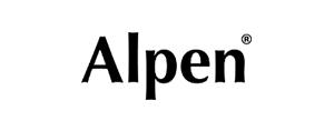Alpencosmetics