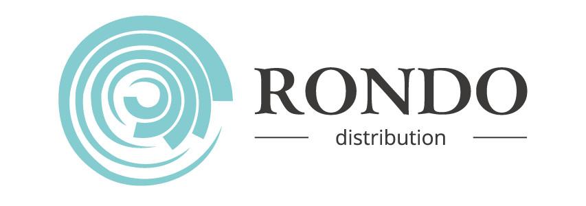 rondo-logo