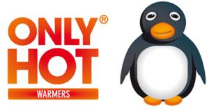 OnlyHot_Logo-mit-Pinguin-300x159